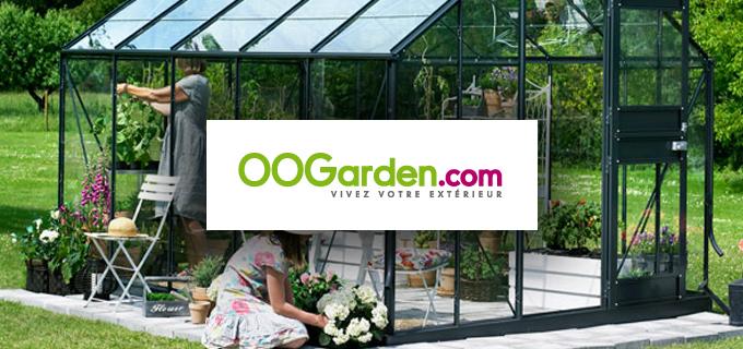 oogarden.com – Gazon du sud : Magazine du jardin